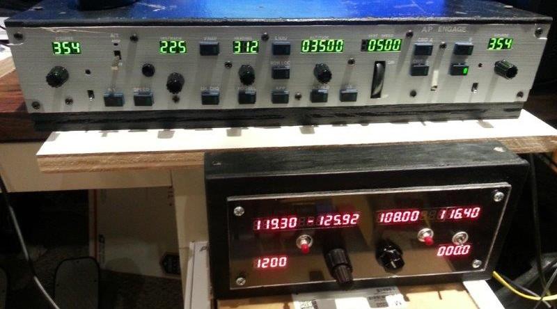 radiomcp_800x